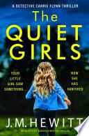 The Quiet Girls