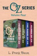 The Oz Series Volume Four [Pdf/ePub] eBook
