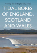 Tidal Bores of England  Scotland and Wales