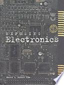 Exposing Electronics