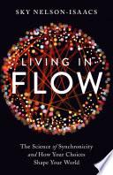 Living in Flow Book PDF