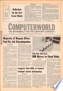 Jul 23, 1975