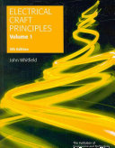 Electrical Craft Principles, Vol. 1, 5th Edition
