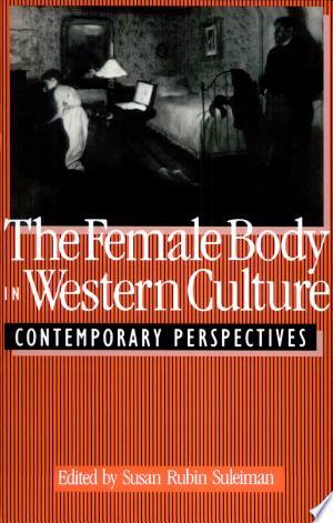 The+Female+Body+in+Western+Culture