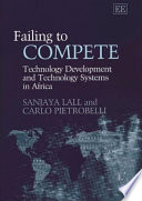 Failing to Compete