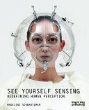 See Yourself Sensing