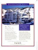 Peak Ski Guide   Travel Planner