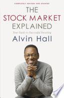 The Stock Market Explained