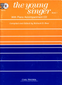 Pdf The Young Singer: Tenor