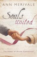 Souls United
