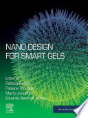 Nano Design For Smart Gels Book PDF