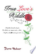 True Love s Riddle Book
