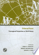 Interactions Book PDF