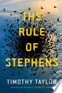 The Rule of Stephens Book