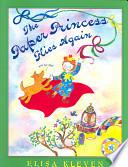The Paper Princess Flies Again