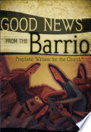 Good News from the Barrio