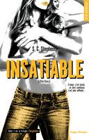 Insatiable T02 de la trilogie Thoughtless Book