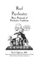 Reel Psychiatry