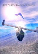 Jack and the Starship Simocom ebook