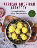 An African American Cookbook Pdf