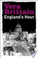 England s Hour Book