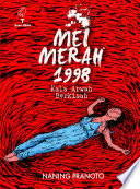 Mei Merah 1998