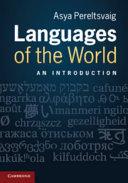 Pdf Languages of the World