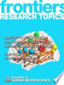 Magnetic Resonance Imaging of Healthy and Diseased Brain Networks
