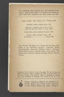 Anne Frank Book PDF