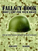 Fallacy Book - Boot Camp for Your Brain