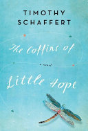 The Coffins of Little Hope Book