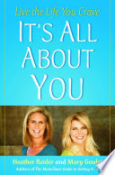 It s All About You