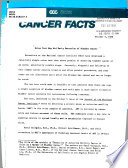 Urine tests may aid early detection of bladder cancer Book