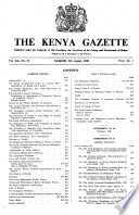 Aug 5, 1958