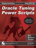Oracle Tuning Power Scripts