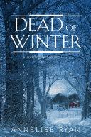 Dead of Winter Pdf/ePub eBook