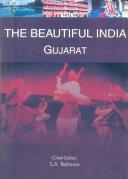 The Beautiful India Gujarat