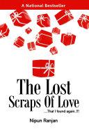 The Lost Scraps of Love