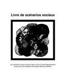 Livre de Scenarios Sociaux ebook