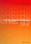 Energy Design for Tomorrow