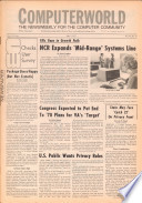 May 2, 1977