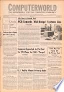 1977年5月2日