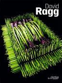 David Ragg