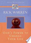 God s Power to Change Your Life