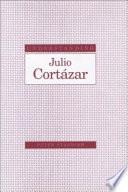 Understanding Julio Cortázar