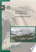 Tourism In The Polar Regions Book PDF
