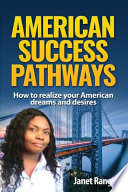American Success Pathways