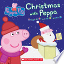Christmas with Peppa (Peppa Pig)