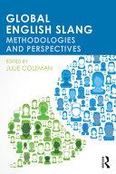 Global English Slang