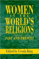 Women in the World s Religions